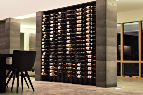 JR Wine Wall3.jpg