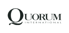 Quorum International