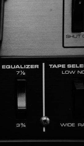 technology-music-sound-audio (1).jpg