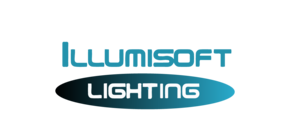 Illumisoft Lighting