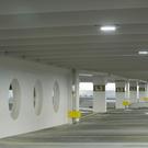 Calgary Airport Parkade 1.PNG