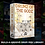 Thumbnail: DRUMZ OF THE GODZ - BUILD-A-GROOVE DRUM MIDI LIBRARY