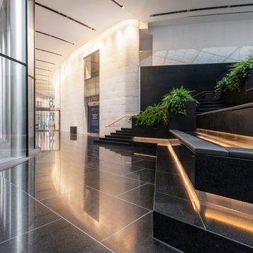 Manulife Tower 5.PNG