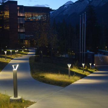 Banff Centre 3.PNG