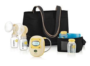 medela-freestyle-electric-breast-pump-by