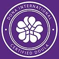 DONA-logo.png