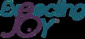 Expecting-Joy-Logo_200.png