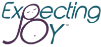 Expecting-Joy-Logo_200.png