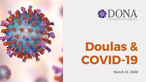 Doulas-and-Corona-Virus_edited.jpg