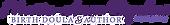 mariebigelow-com_logo3.png