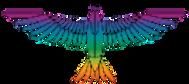 BAE-Logo-Icon.png