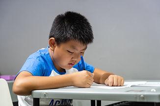 primary-school-math-tutor.jpg