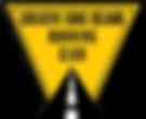 race39992-logo.bx_qTa.png