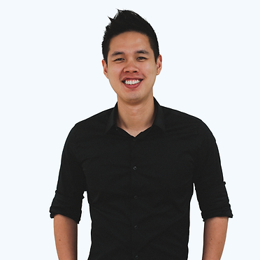 top math tuition specialist in singapore peng junyang
