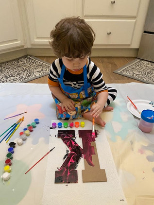 Kolby the Artist.jpg