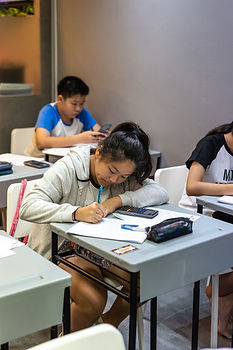 private-school-tuition.jpg