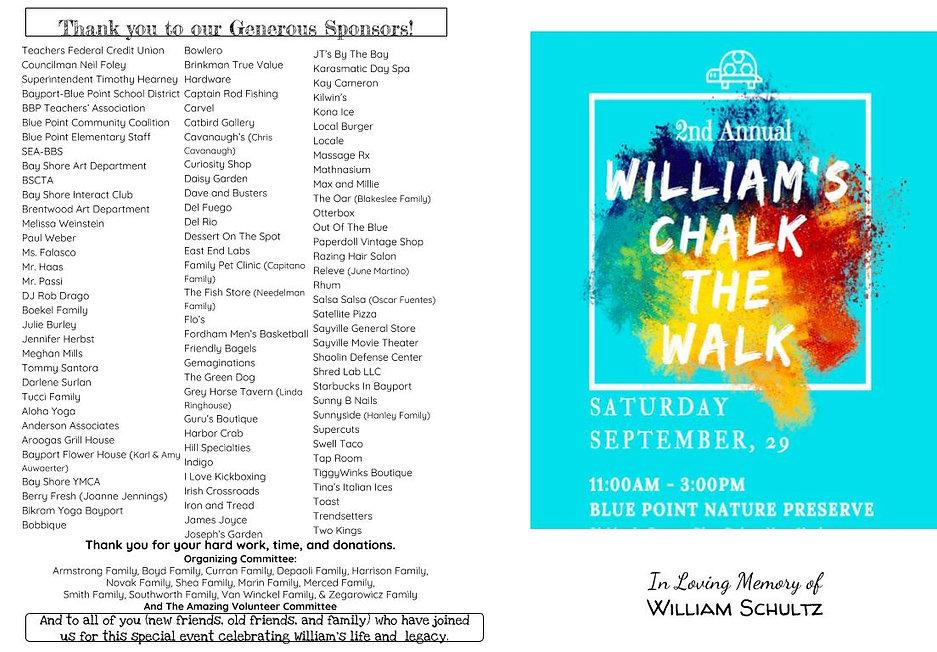 Walk Front Program (1).jpg