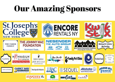 our amazing sponsors.jpg