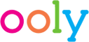 ooly-logo_135x.png