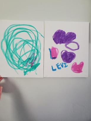 Levi's art!.jpg