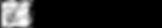 PG_LOGO-A_650x.png