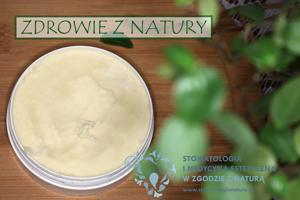 Stomatologia i Medycyna Estetyczna Poznań - W Zgodzie z Naturą - naturalne kosmetyki