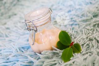 Naturalna, remineralizująca pasta do zębów – PRZEPIS!
