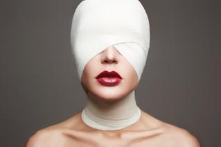 Powikłanie po zabiegu medycyny estetycznej. Jak dochodzić swoich praw?