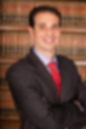 New-Orleans-personal-injury-lawyer, Castrogiovanni-personal-industry