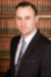 New-Orleans-immigration-lawyer, visa-lawyer, business-lawyer