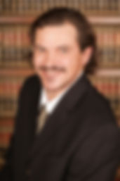 New-Orleans-criminal-attorney, dwi-attorney,dui-attorney