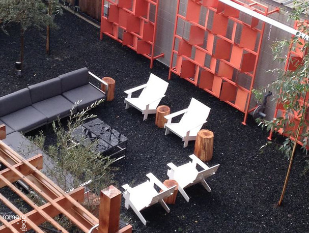 Exterior Courtyard Picture 3.jpg