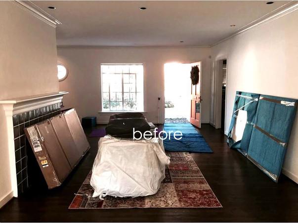 1939 BUNGALOW LIVING ROOM BEFORE.jpg