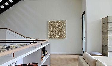 Hector Romero Interior Design Los Angeles, California