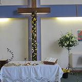 Easter cross 2.JPG