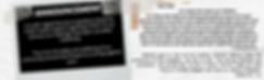 Screen Shot 2020-03-20 at 15.02.41.png