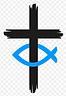 URC logo.PNG
