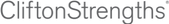 Tools Logo Clifton.png
