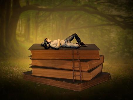 Literary Fiction & Empathy