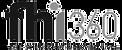 Logo%20fhi360_edited.png
