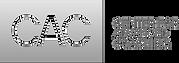 CAC_logo.png