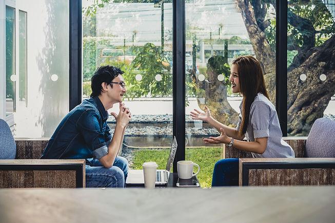 shutterstock_people talking coffee.jpg