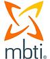 Tools Logo mbti.png