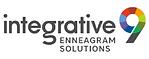 Tools Logo Enneagram.png