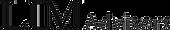 Logo%20LIM%20Advisors_edited.png