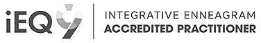 iEQ9-AccreditedPrac-logo-white-h.jpg