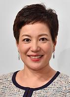 Headshot Angela Lee.png