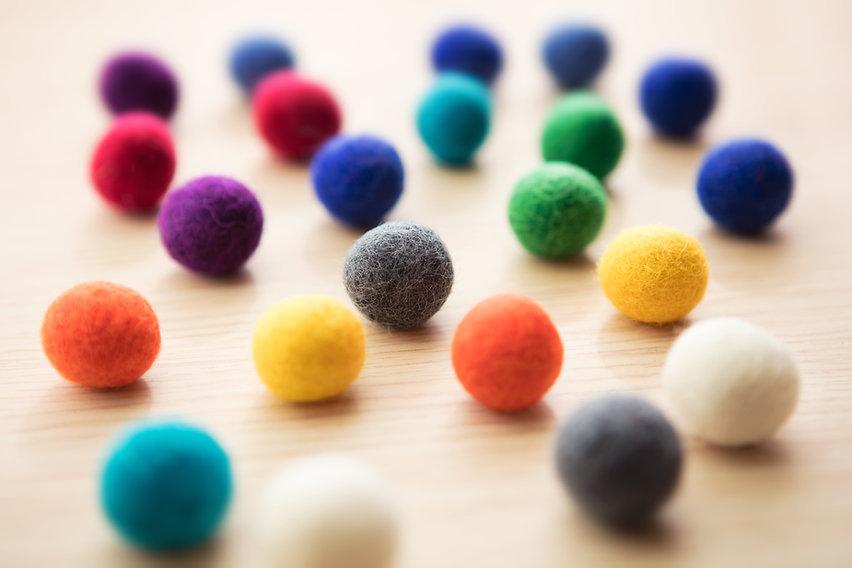shutterstock_balls scattered.jpg