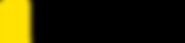 Mac Ling Logos-02_1.png