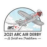 Air Derby wide.jpg